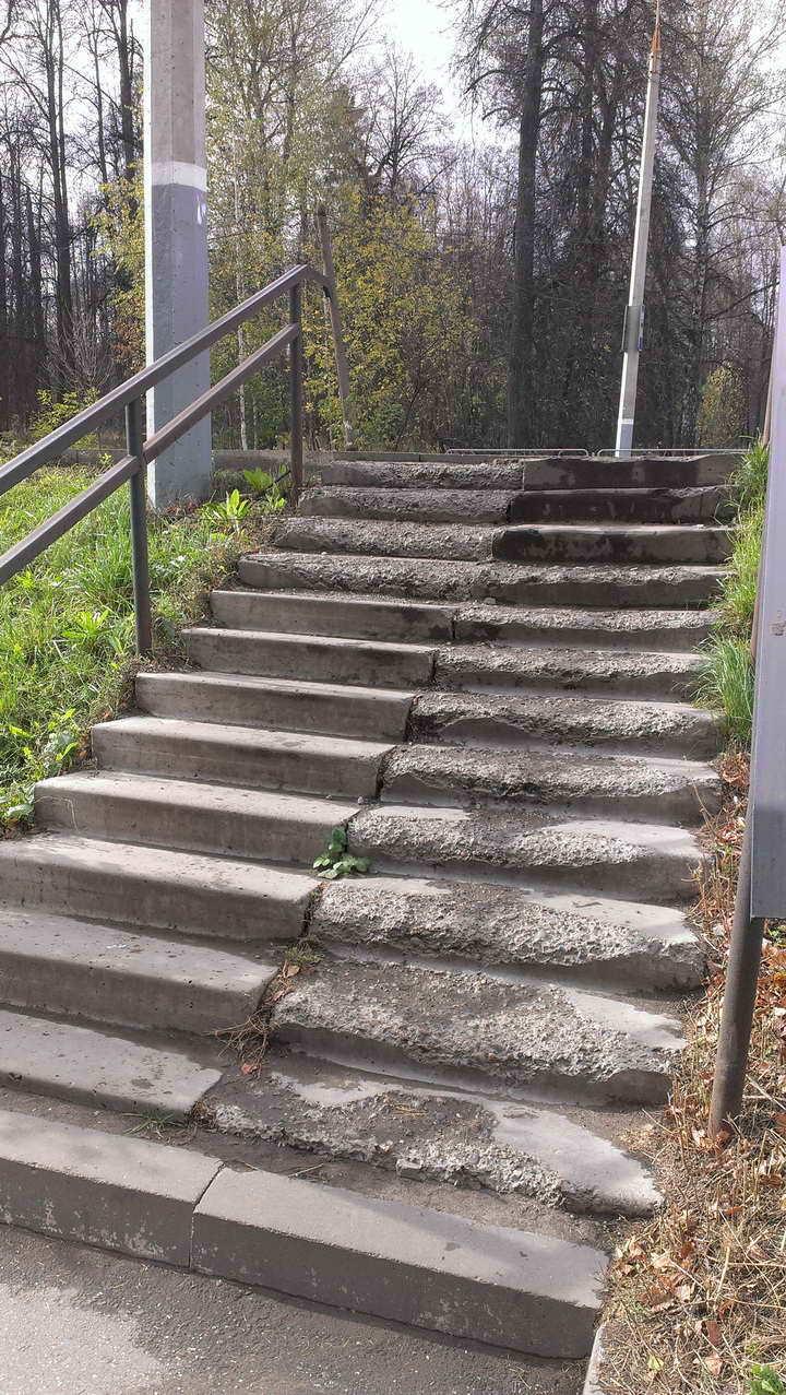 лестница_до_2