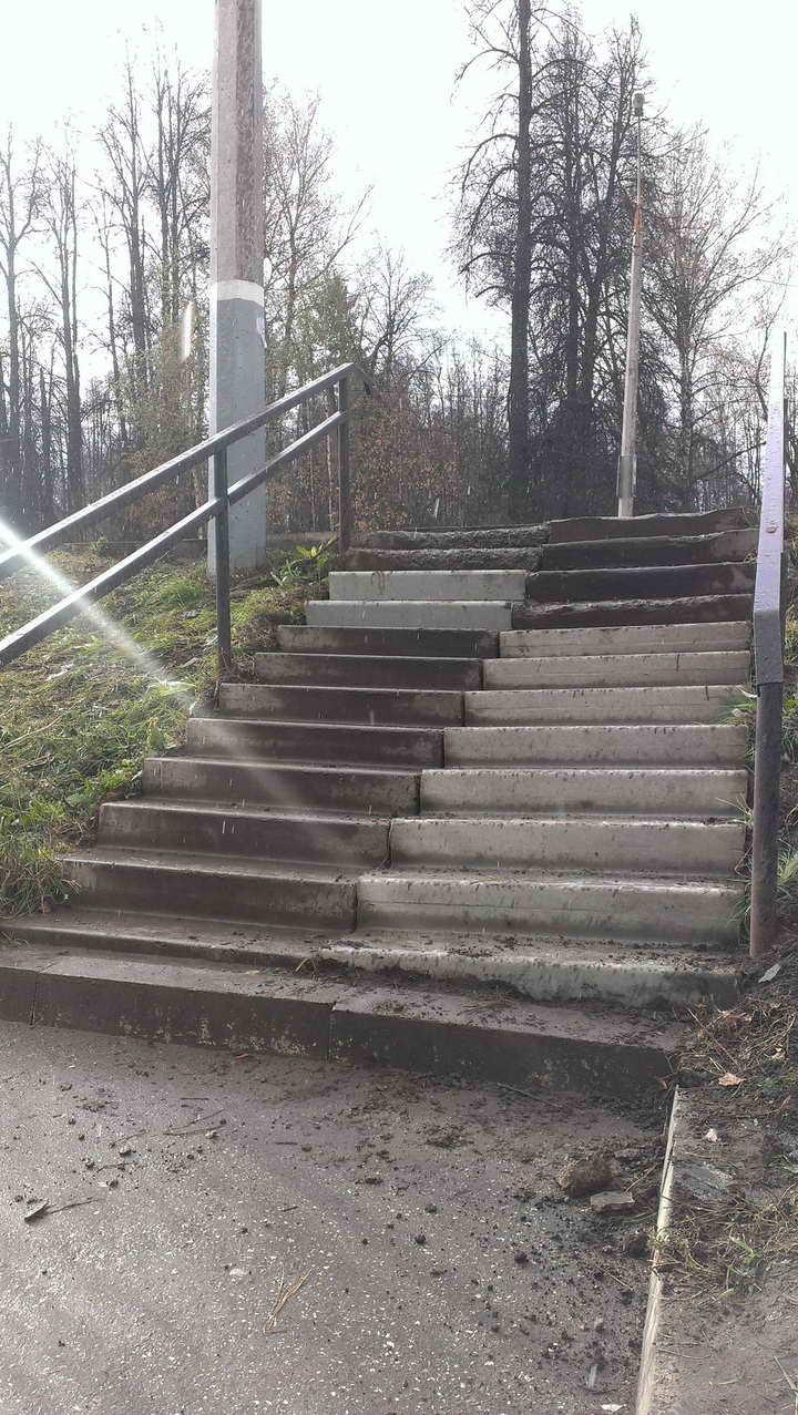 лестница_после