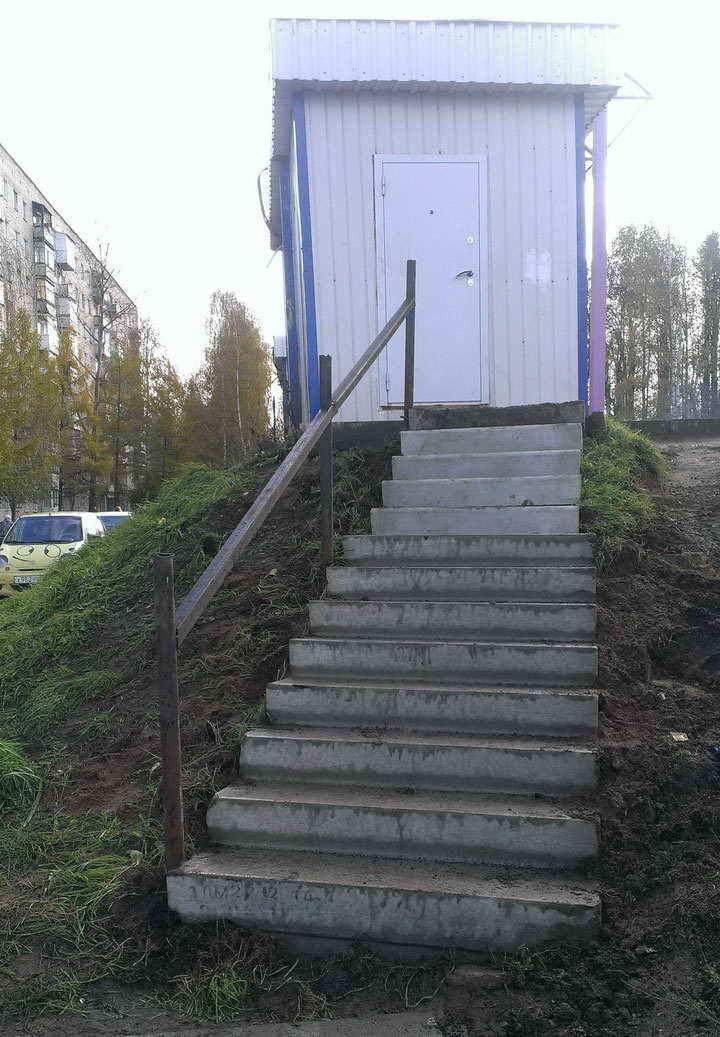 лестница_после_3