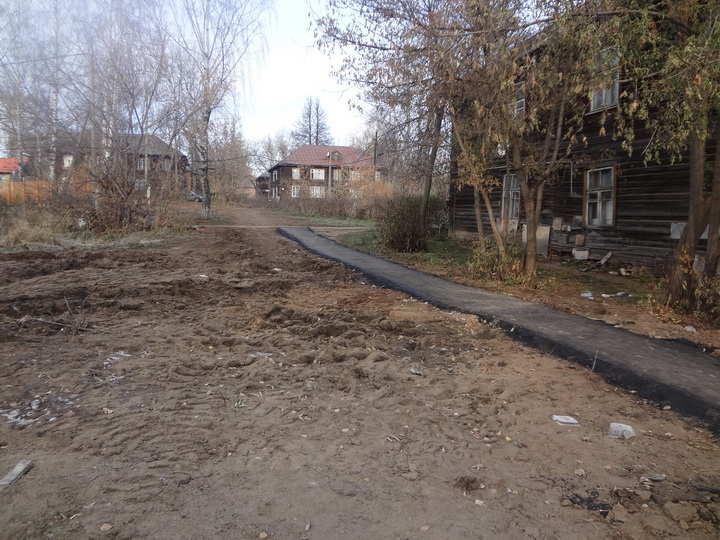 тротуар к школе 51 (после)3