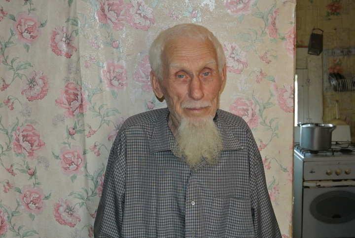 Рамазанов Биктимер Ахтямович