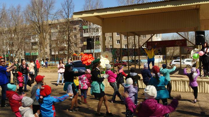 img-720-050518-tverskaya-den-pobedi