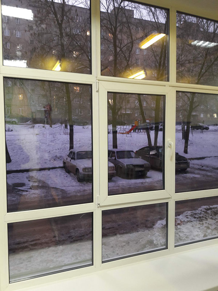 okna-720
