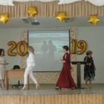 DSC_2556