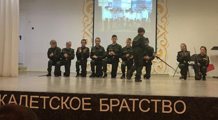 kadetstvo-shk60-720