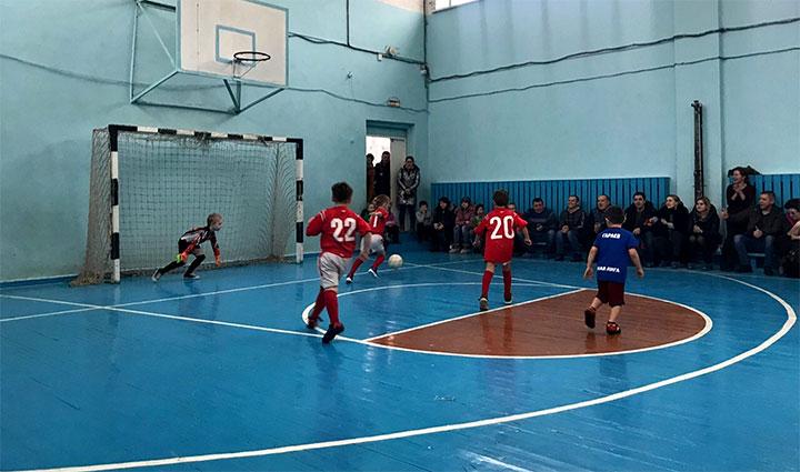 futbol720