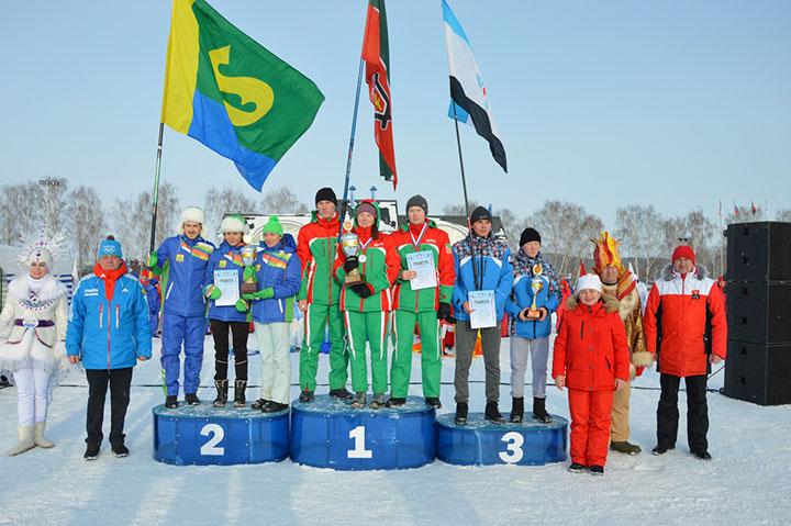 zimnie-sport-igry20-720