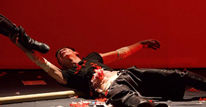 akter-teatra720