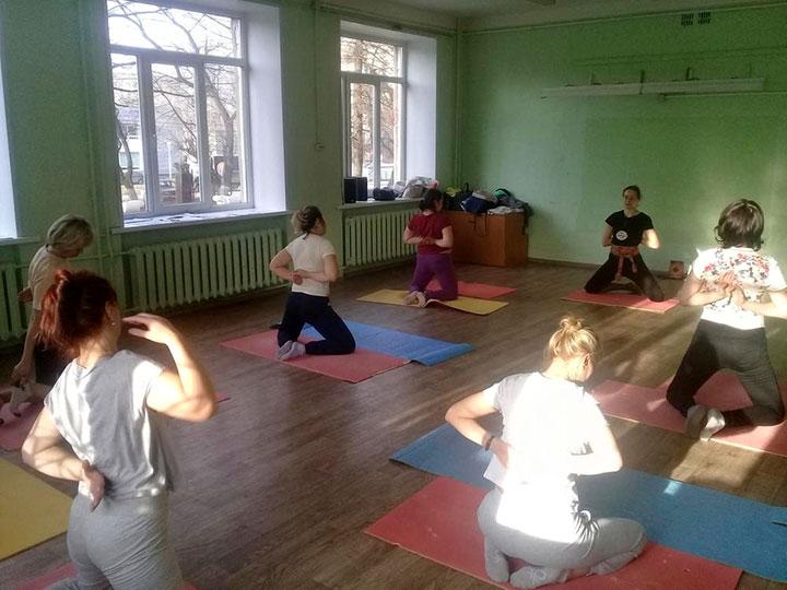 shkola-dlya-zhenshin720