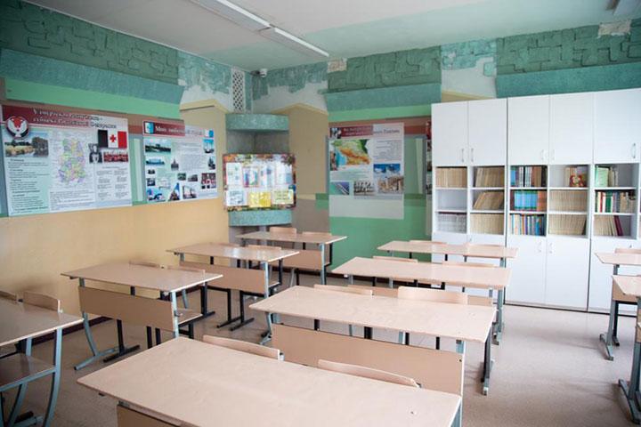 mer-podgotovka-shkol