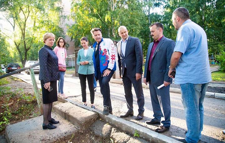 bekmet-goroskaya-trotuarnaya-set