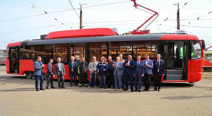 bekmet-nashi-tramvai