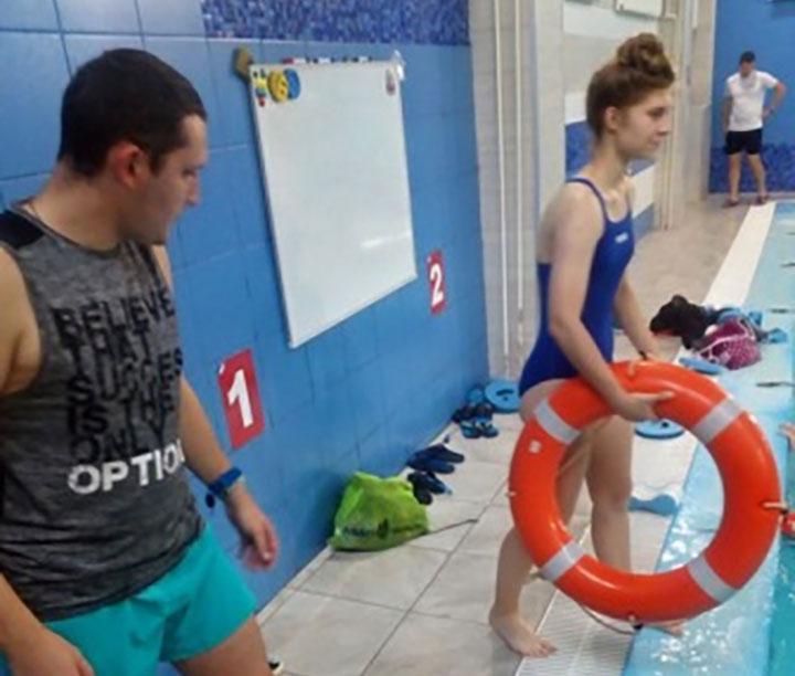 trenirovki-yny-vodnik