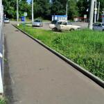 04_vosstanovleniya_trotuara_i