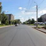 14_klubnaya